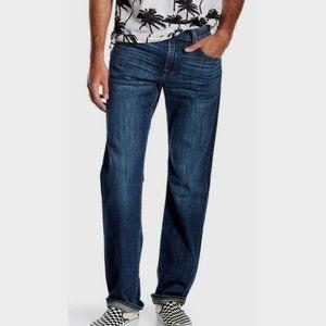 Lucky Brand 221 Original Straight Fit Jean |